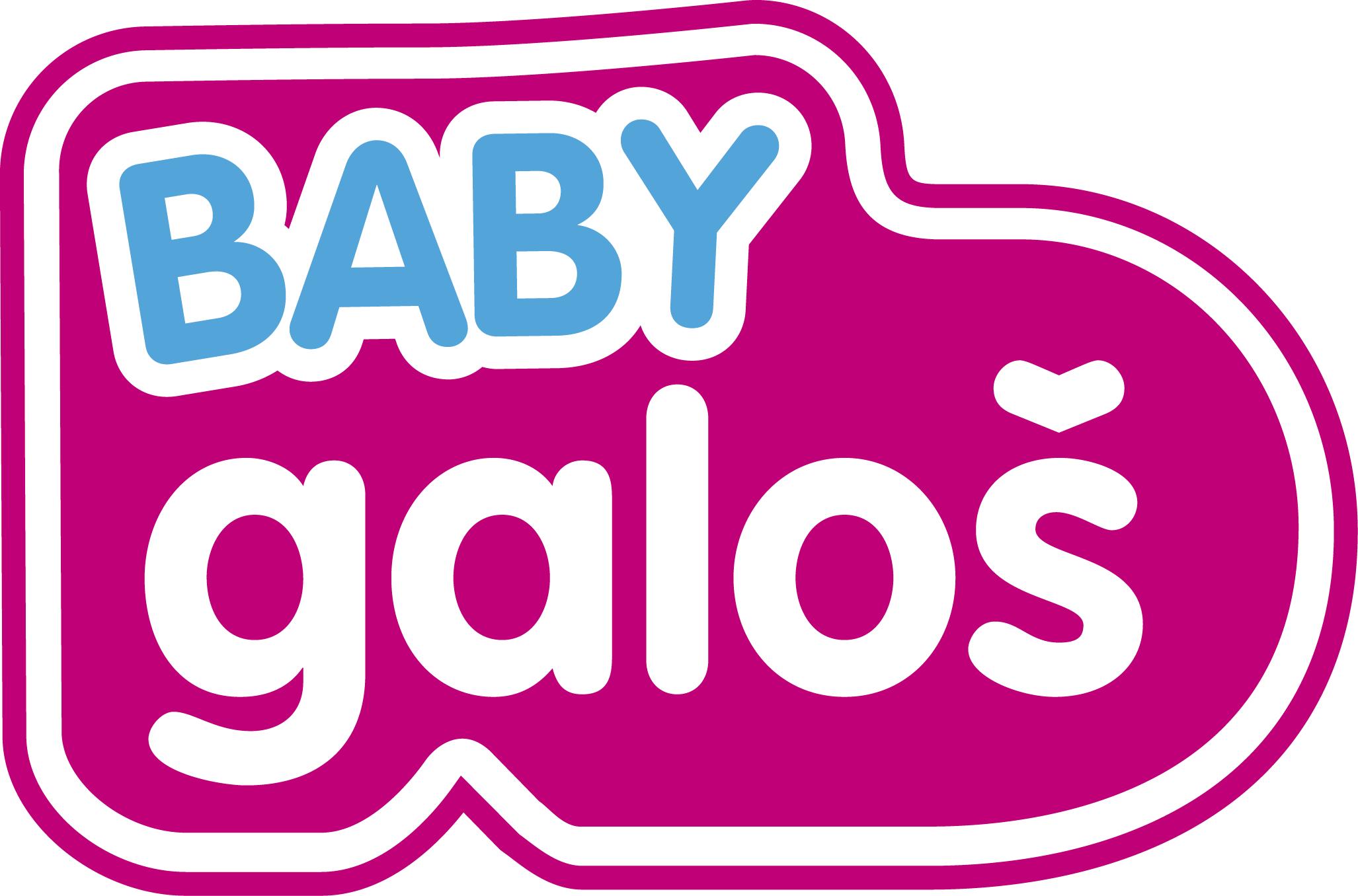 Babygaloše